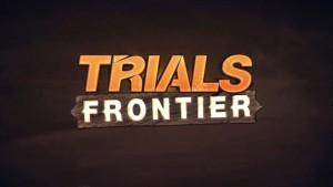 Trials Frontier: pronto podrás descargas más contenido
