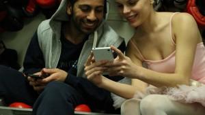Ahora puedes llamar gratis en iPhone a través de Tuenti