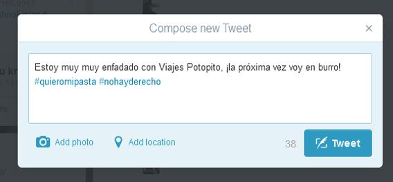 reclamacion_twitter