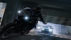 """Watch Dogs para PC tiene dos """"problemas"""": uPlay y sus requisitos"""