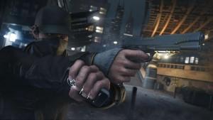 Watch Dogs tendrá más misiones secundarias que principales