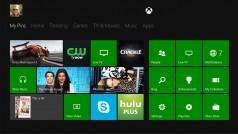 Microsoft detalla qué añadirán los próximos parches de Xbox One