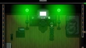 Un juego de PC combina Zelda, Pokémon…
