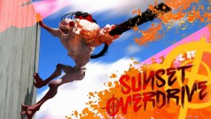 Sunset Overdrive, exclusivo de Xbox One, por fin se ve en vídeo