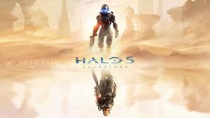 Halo 5: Guardians para Xbox One anunciado para el 2015