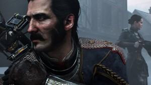 Rumor: ¿Qué juegos va a presentar Sony en E3 2014?
