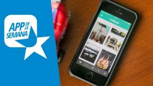 Dale una nueva vida a tus cosas en Wallapop, nuestra app de la semana