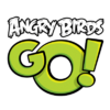 Angry Birds Go! - vignette