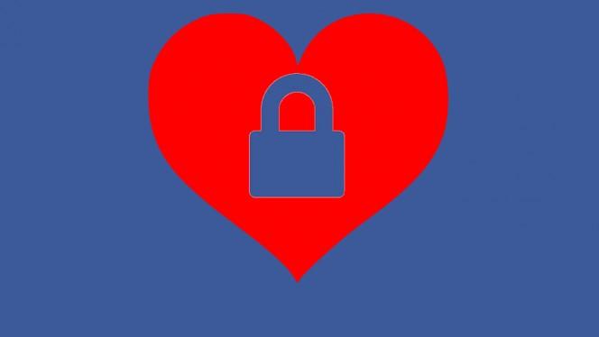 Facebook-relationship-statu