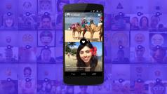 Frontback: 11 ideas de selfies a probar de inmediato