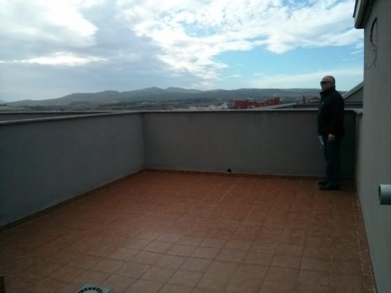 terraza_vacía
