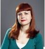Maria Baeta