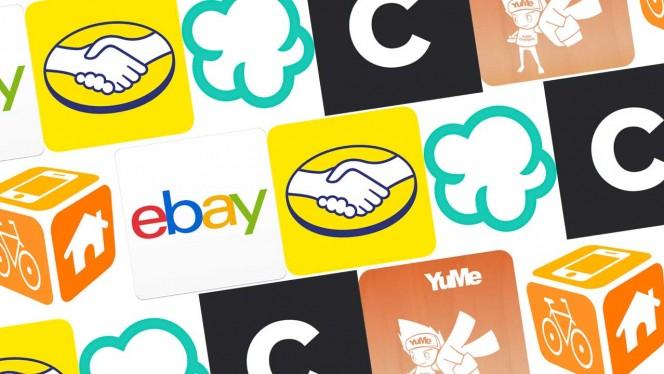 Mercadillos virtuales: compra y vende artículos de segunda mano con tu teléfono