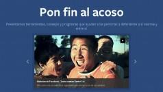 Facebook declara la guerra al acoso