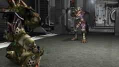 Nuevo Unreal Tournament para PC confirmado