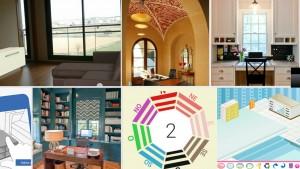 IKEA, Homestyler y otras apps para decorar tu casa
