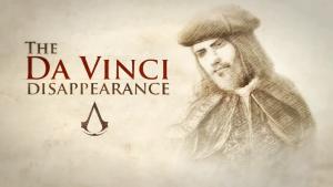 Verás Assassin's Creed 5 Unity el 9 de junio