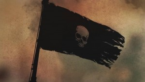 Assassin's Creed 4: Pirates añade más fases gratis