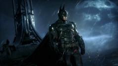 ¿Tiene Batman Arkham Knight DEMASIADOS villanos?