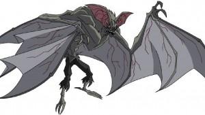 ¿Se filtra otro villano de Batman Arkham Knight?