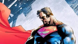Batman: Arkham Knight: ¿llega Superman?