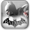 Batman Arkham City Lockdown - vignette