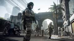 Battlefield 3 para PC se puede descargar gratis