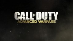 Call of Duty Advanced Warfare prioriza a las Xbox