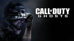 Call of Duty Ghosts se prepara para la invasión