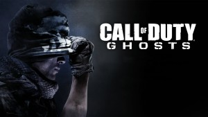 Call of Duty Ghosts se prepara para la invasión