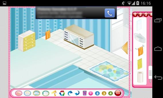 Ikea homestyler y otras apps para decorar tu casa - Disenar tu propia casa ...