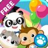Dr. Pandas Kindergarten