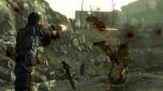 Rumor: olvida Fallout 4 por un tiempo
