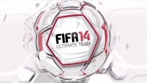 ¿Cuándo llegará la Copa del Mundial a FIFA 14?