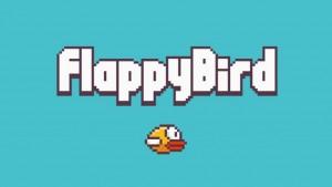 Primera imagen de lo nuevo del creador de Flappy Bird