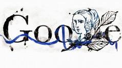 Google habilita su formulario para borrar resultados indeseados de su buscador