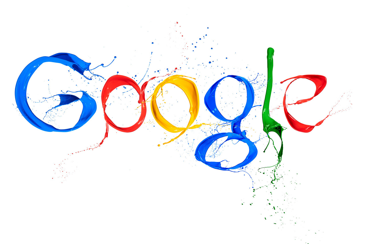 Search the worlds information including webpages images videos and more Google has many special features to help you find exactly what youre looking for