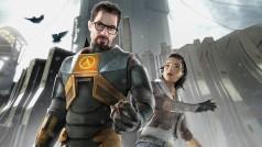 Half Life 3 existe y no creerás quién lo ha visto