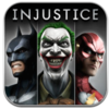 Injustice Gods Among Us - vignette