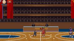Glorious Leader! es el videojuego de Kim Jong Un
