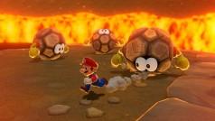 ¿Por qué no salen juegos de Mario en móviles?