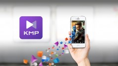 KMPlayer presenta Connect, su herramienta de streaming desde PC a Android o iOS