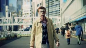 Imágenes de los héroes de Left 4 Dead Survivors