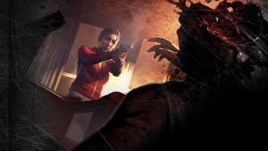 Half-Life 3 y Left 4 Dead 3 existen y se han visto