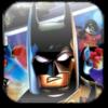LEGO Batman - vignette