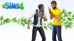 Los Sims 4: aparece el Sim más alocado de todos