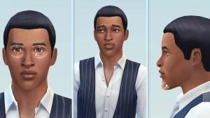 """""""Juega a Sims 3, desbloquea objetos para Sims 4"""""""