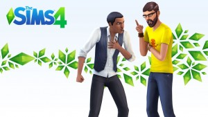 Los Sims 4: dos vídeos imprescindibles si eres fan