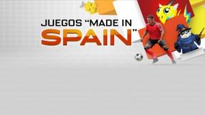 La App Store abre un espacio exclusivo para juegos hechos en España