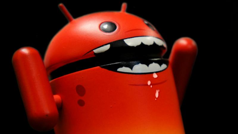 Los mejores antivirus, trucos y tutoriales de seguridad para Android